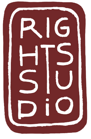 The Rights Studio